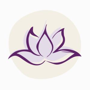 Logo Design Ganzheitliche Massage